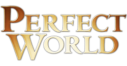 Perfect World - PW.MMOCLASSIC.NET